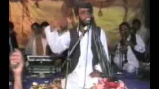 getlinkyoutube.com-SANI UBAIDULLAH& chaman wala