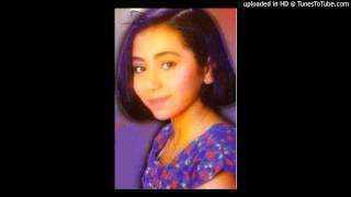 getlinkyoutube.com-أنت عمري | شيماء الشايب