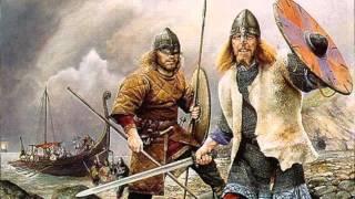 getlinkyoutube.com-'De Vikingen' De beschaafde rovers  L1TV def 001 uitz 14-12-2014