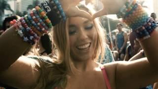 getlinkyoutube.com-HARDWELL & W&W - Get Down (Full video)