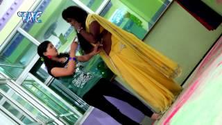 Mor Driver सईया लेके संगे - Hosh Me Raha Holi Me   Chotu Chaliya   Bhojpuri Hit Songs 2015 HD