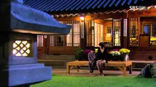 getlinkyoutube.com-El Mejor Drama De Todos los Tiempos EPISODIO 4 [FAMILIADEHONOR] en 1280X720HD XDEIOS