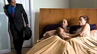 getlinkyoutube.com-Kenyan Man Calls Radio Station Listen To What They Say To Get His Cheating Wife To Confess Audio