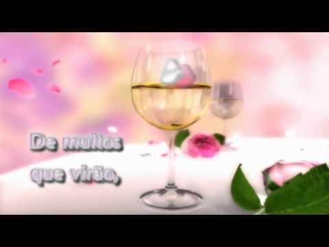 Mensagem para Casamento em HD