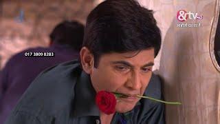 getlinkyoutube.com-Bhabi Ji Ghar Par Hain - Episode 35 - April 17, 2015 - Best Scene