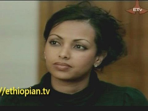 New Sew Le Sew Ethiopian Drama part 125 HD Link in the Description
