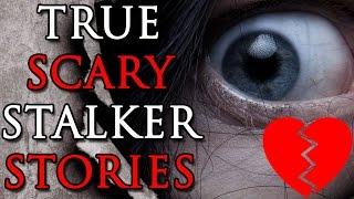 getlinkyoutube.com-Five True Scary Stalker/Weird Love Stories: Horror Stories From Reddit (#6)