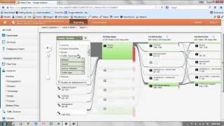 getlinkyoutube.com-Google Analytics: How to analyze website traffic - Ep: 13