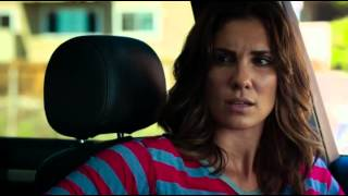 getlinkyoutube.com-NCIS Los Angeles 7x01 - Densi Car Scene