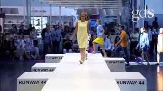 getlinkyoutube.com-GDS Juli 2014   Fashion Show Birkenstock - Produktion: http://www.kreativfilm.tv