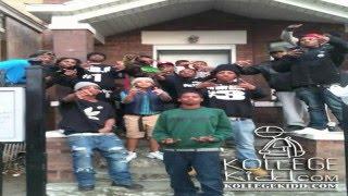 getlinkyoutube.com-Fly Boy Gang Remembers K.I | @kollegekidd