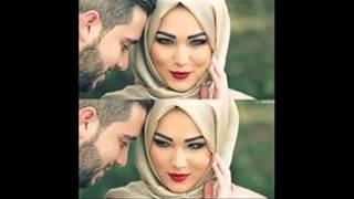 getlinkyoutube.com-عمار الديك - عالم تاني