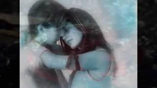 getlinkyoutube.com-Haal-E-Dil Full Song - Bbuddah Hoga Terra Baap (2011) Amitabh Bachchan