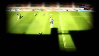 getlinkyoutube.com-Top 5 Goals of the week | 4# | U-20 World cup
