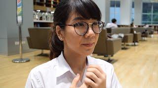 getlinkyoutube.com-「Touch」編 -第10回GATSBY学生CM大賞-