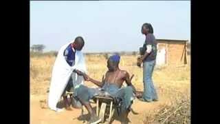 getlinkyoutube.com-NDOSAKA MUCHIREHWA