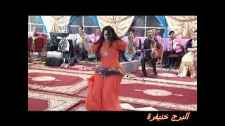 رقصة أمازيغية خرافية Lahcen Asrrar