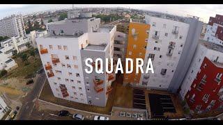getlinkyoutube.com-Squadra - C'est Bon // Réa. by @DirectedbyWT & Prod by @Ghostk_Track