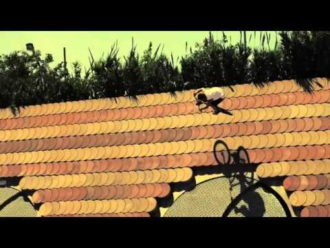BMX TRICKS 2012 -9JW_gHdTe_0