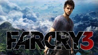 getlinkyoutube.com-Far Cry 3 - Final Épico SEM CORTES!!!