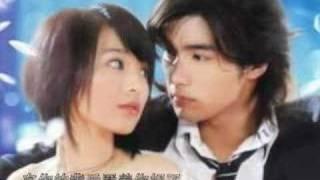 getlinkyoutube.com-替我爱你