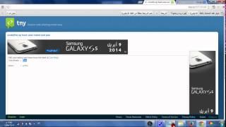 getlinkyoutube.com-هكر كروس فاير ZP و GP