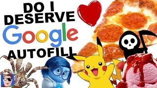 getlinkyoutube.com-Do I Deserve Google Autofill