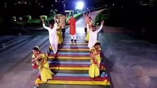Best message for Diwali festival