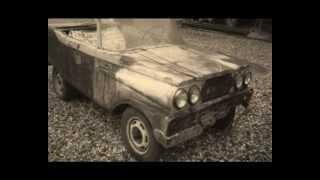 getlinkyoutube.com-АвтоПлюс. Самодельные автомобили СССР
