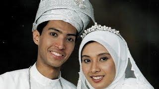 getlinkyoutube.com-Nurul Izzah mohon cerai cara baik, bukan fasakh