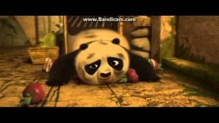 getlinkyoutube.com-Самый няшный момент в Кунг Фу Панда 2