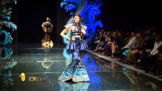 getlinkyoutube.com-TORGO SINGAPORE 2012:11:27
