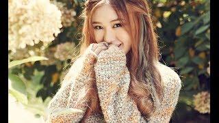 getlinkyoutube.com-[MV] Megan Lee - 8dayz 메건리 feat. 용준형 B2ST /Korean Ver.