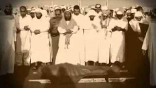 getlinkyoutube.com-YouTube   الشيخ محمد ايوب تلاوة حجازية