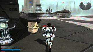 getlinkyoutube.com-The Old Republic Mod Mygetto Republic - Star Wars Battlefront 2