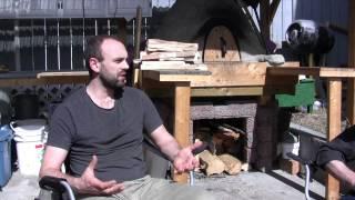 getlinkyoutube.com-Verge Permaculture interview w Toby Hemenway (Gaia's Garden)