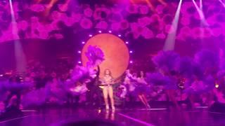 Jennifer Lopez - Let's Get Loud 2/21/17