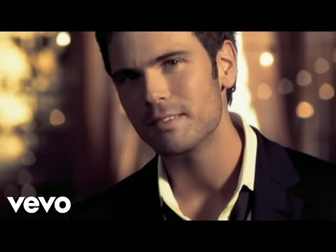Chuck Wicks - Stealing Cinderella