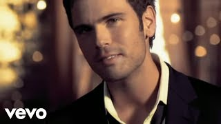 getlinkyoutube.com-Chuck Wicks - Stealing Cinderella