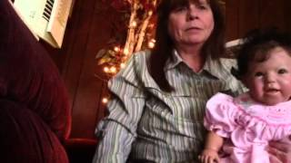 getlinkyoutube.com-Reborn doll give away.