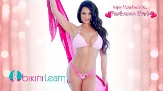 getlinkyoutube.com-Pashence Marie 2016 Sexy Valentine