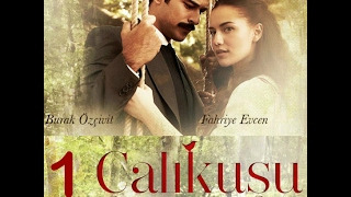 Calikusu episode 1 part 2 english subtitles