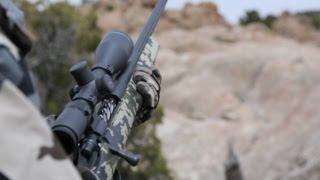 getlinkyoutube.com-Long Range Hunting. Whats the Best Caliber?