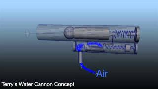 getlinkyoutube.com-Air Gun Mechanics