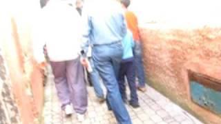 getlinkyoutube.com-jarimat ksar el kebir 1.....video upload by khaled bendaoud