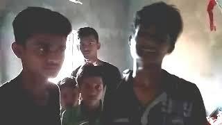 Bahubali ki Anushka Shetty Bathroom Scene (Meri Shapath movie) Funny video