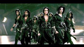ABCD 2 Trailer Official 2015 | Shraddha Kapoor | Varun Dhawan | Review