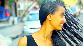 Kako Getachew - Man Ale | ማን አለ - New Ethiopian Music 2017 (Official Video)