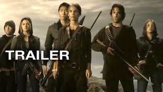 getlinkyoutube.com-Tomorrow, When the War Began Official Trailer (2010)