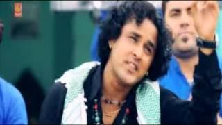 Laddi Shah Bol | New Punjabi Devotional Song | R.K.Production | Sai Baba